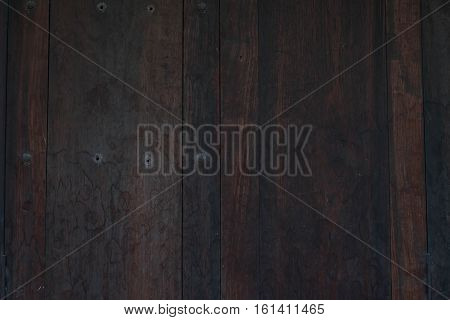 black wall wood texture background pattern wood texture background