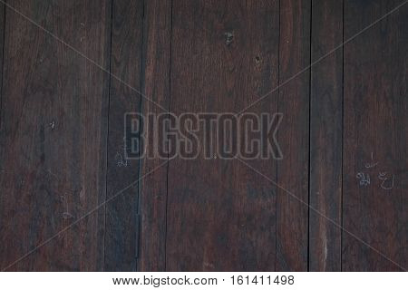 wood texture with natural pattern  wood texture background