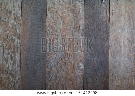 wood texture with natural wood pattern  wood texture pattern blackground