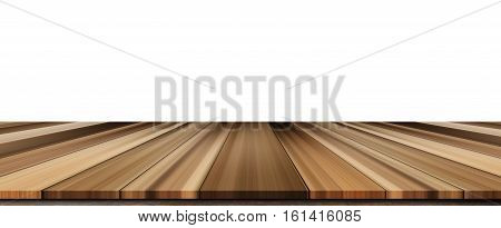 Grunge Wood Old Texture Weathered Prank Wooden For Background Panorama For Display Or Montage Your P