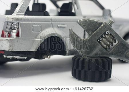 road help,repair tire fix car fix tire