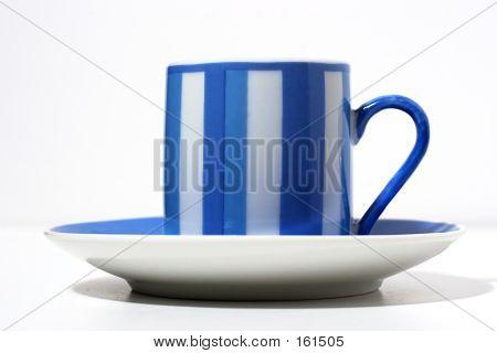 Espresson Cup