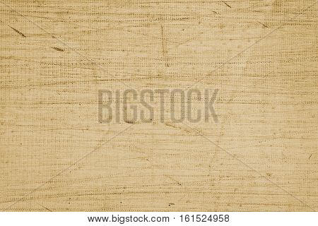 Grunge, grunge background, grunge texture, grunge effect. Grunge pattern. Abstract grunge background. Brown grunge.