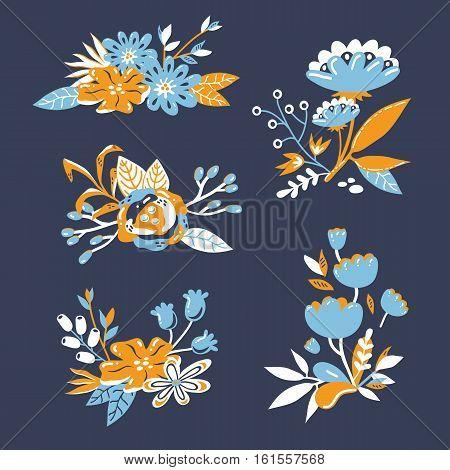 Bouquets.eps