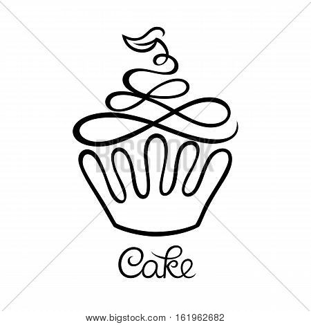 Free Download Cake Shop