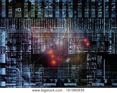 Advance Of Technology Links