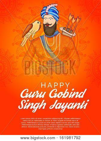 Gurur Govind Singh_16_dec_04