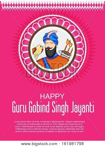 Gurur Govind Singh_16_dec_05