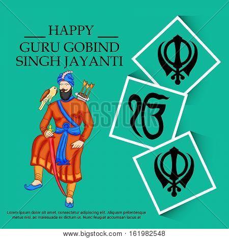 Gurur Govind Singh_16_dec_14