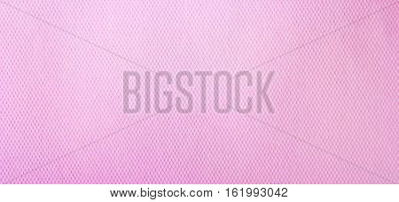Paper texture background with small circles. Paper with large texture.