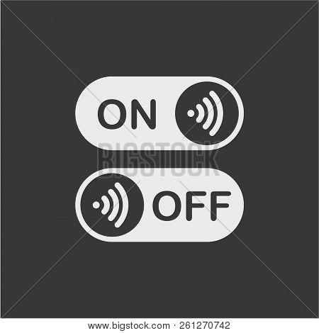 Wifi On Of2.eps