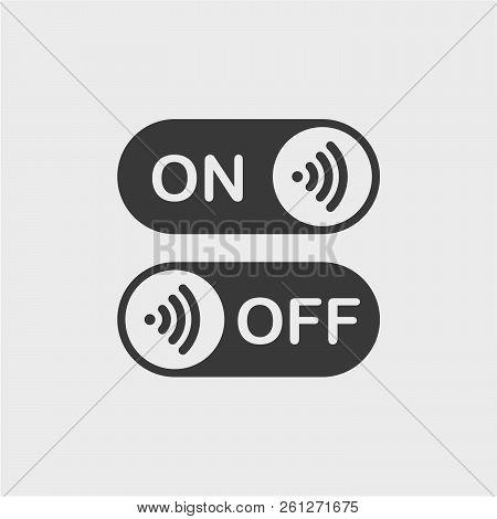 Wifi On Of1.eps