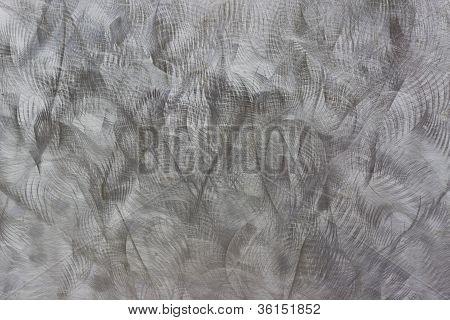 Brushed Metal Background 3