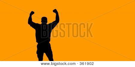 Kicker_black1