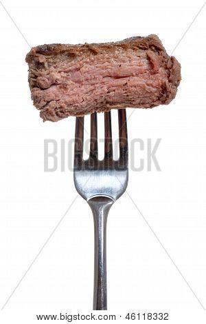 Steak Bite