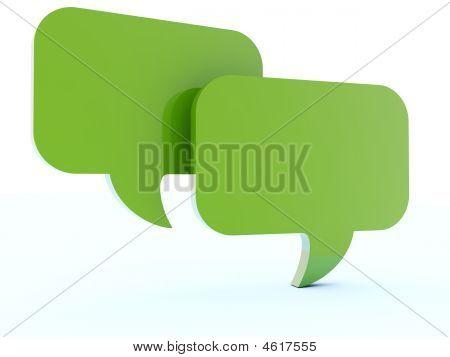 Chat-Boxen