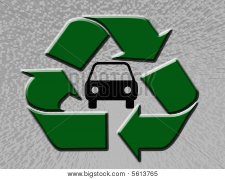 Recycle Auto
