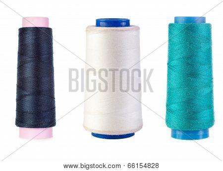 Thread Spools