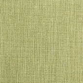 seamless green linen canvas texture for background poster
