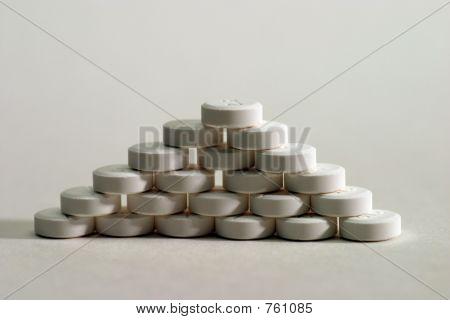 pillpyramid