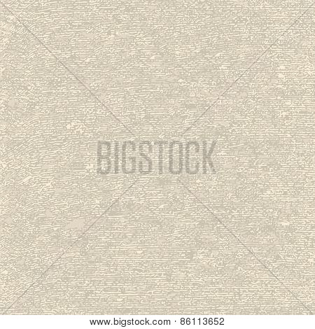 Seamless Ripple Pattern. Vector Texture Graphic Background