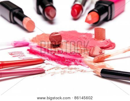 Lip Makeup Cosmetics