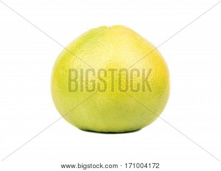 Fruit Oroblanco