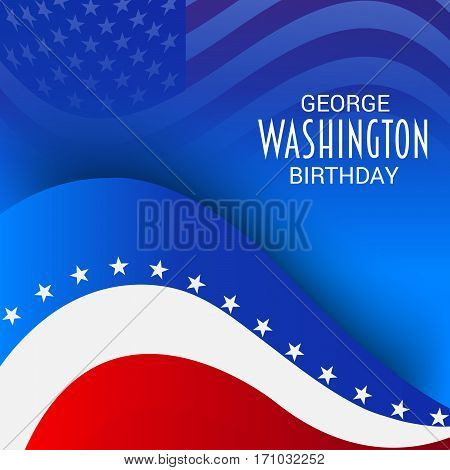 Washington Birthday_08_feb_52