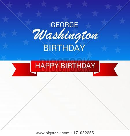 Washington Birthday_08_feb_57