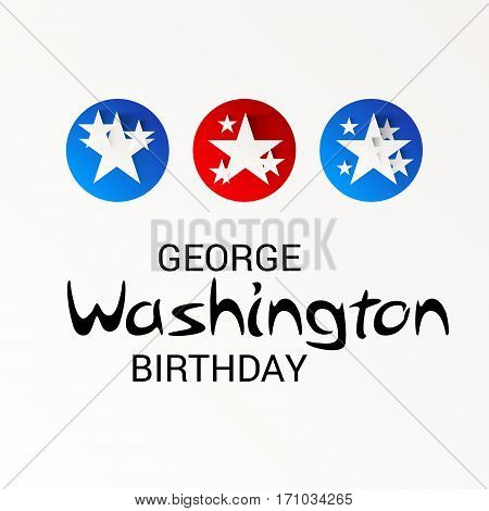 Washington Birthday_08_feb_62