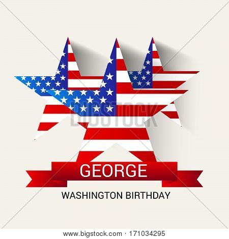 Washington Birthday_08_feb_68