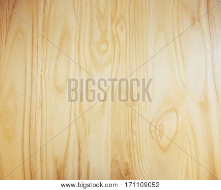 Wooden Board Background. Beautiful dark brown wood structure