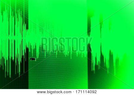 Sound Recording Studio Audio