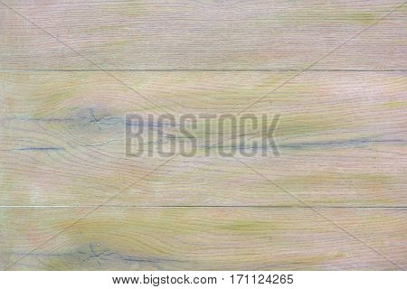 Wood Texture Wooden Background Vintage Timber Plank Wall