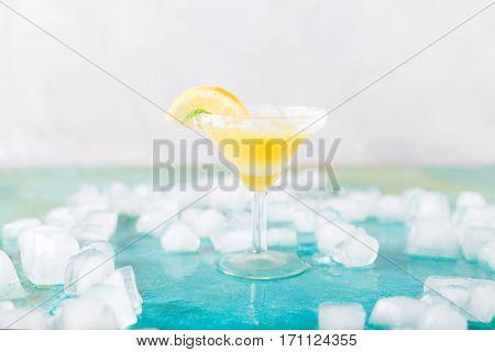 Orange juice. Orange cocktails. Cocktails. Detox Juice. Orange smoothie. summer drink.