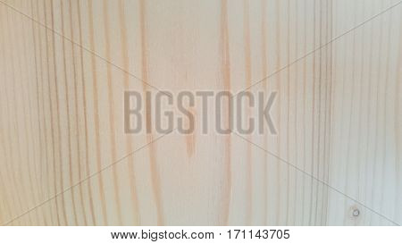 Brown wood texture background floor ord board surface