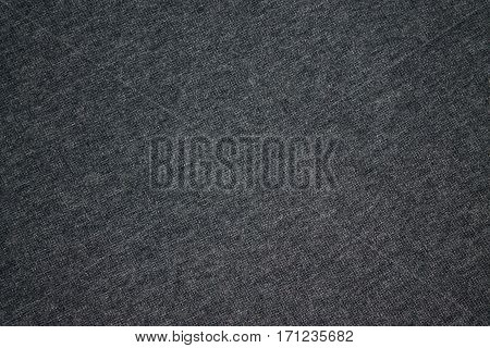 Close-up High quality texture linen. Linen background