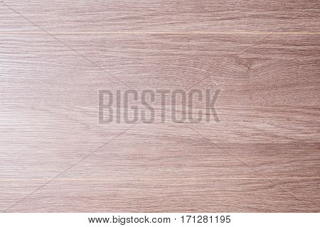 Wooden old vintage blank background .Brown wood texture. Abstract background empty template . Top View of retro Wooden Table