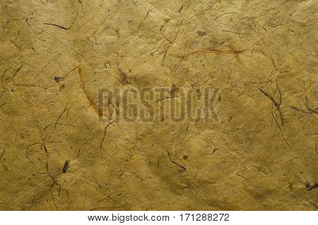 Brown paper texture. Paper background. Recycled paper texture and background. Abstract  background and texture for designers. Old vintage paper.