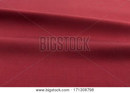 abstract background luxury cloth or liquid wave or wavy folds of grunge silk texture satin velvet material or luxurious Christmas background or elegant wallpaper design, background