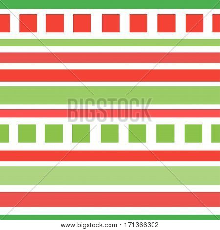 Seamless patterns with fabric texture, christmas texture. Texture for web, print, wallpaper, home decor, textile, website background.