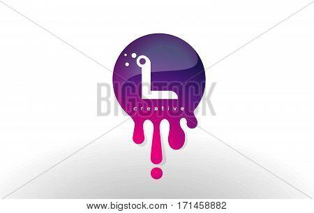 Purple_splash12 [converted]