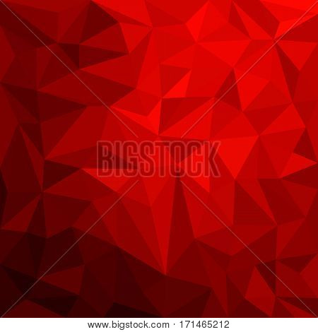 Red_background1.eps