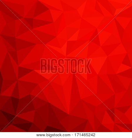 Red_background2.eps