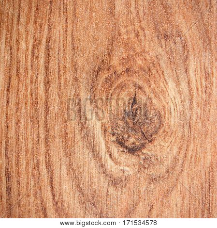 Wooden Board And Texture As Background