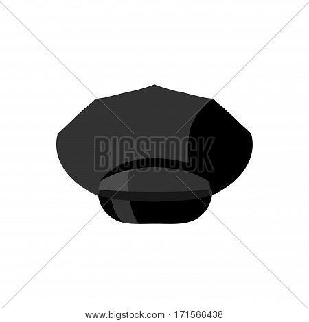 Bdsm Latex Cap. Adult Sexual Games Clothes.