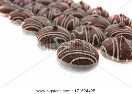 foods sweet snack cookie dessert biscuit heap freshness foods backgrounds sweet snack