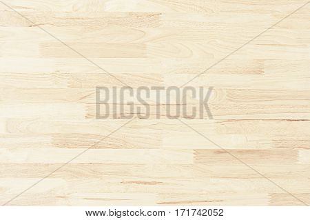 Brown Plywood Texture For Background And Shadow