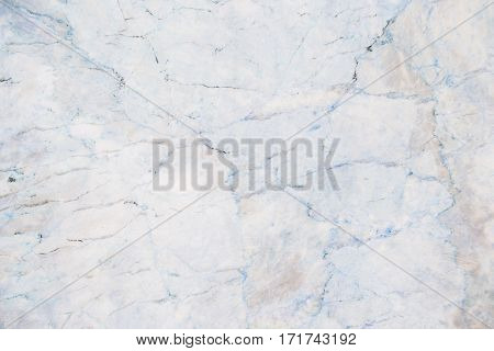 Light Beige Marble With Thiny Line