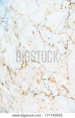 White Travertine Marble Texture